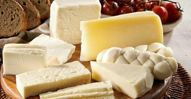 616x321-ruyada-peynir-gormek-ne-anlama-gelir-1543320182183