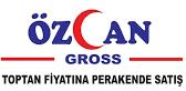 Kayseri Özcan Gross