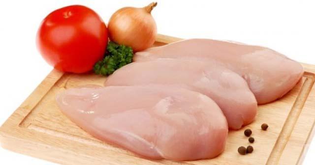 tavuk-fiyatlarina-yukseldi-1537861252