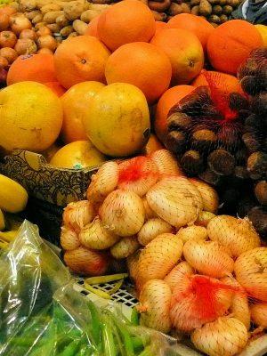 fruits-77946_1920